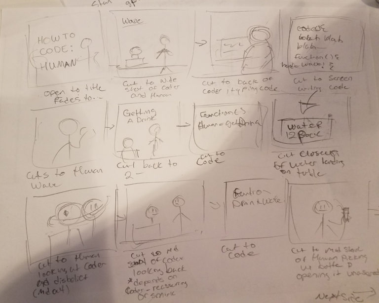 storyboard_1sm